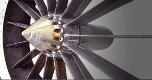 One of our most complex builds till date for Wirpo. Anti -Icing article is used to re-circulate hot compressed air to prevent icing while the aircraft is operating at high altitude. Source: Wipro3D