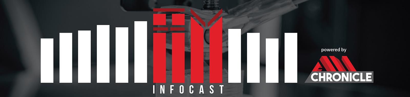 AM Infocast