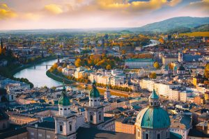 Austrian Government support investments in 3-D printing