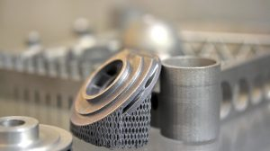 Introduction to Design for Additive Manufacturing (DFAM)