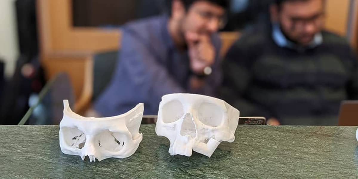Point-of-Care-3D-Printing-Lab