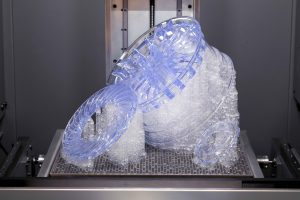Stratasys expands polymer 3D Printing portfolio with acquisition of RPS