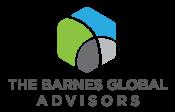 The Barnes Global Advisors